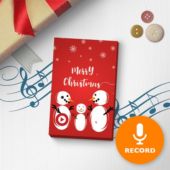 VAT Free Card Craft Embellishments Christmas Snowman Stick-On 3D Stickers New