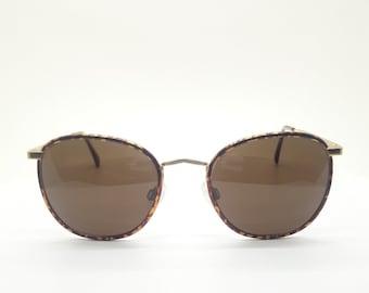 dc93d9e7bb41 Giorgio Armani Vintage Sunglasses