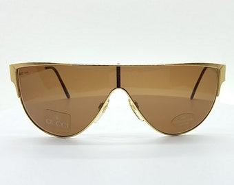 d8d0678b14dff Gucci Vintage Sunglasses