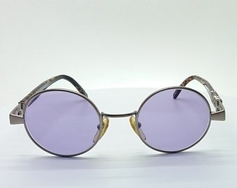 f514e240ef0 Moschino by PERSOL Vintage Sunglasses  Made In ITALY  1999