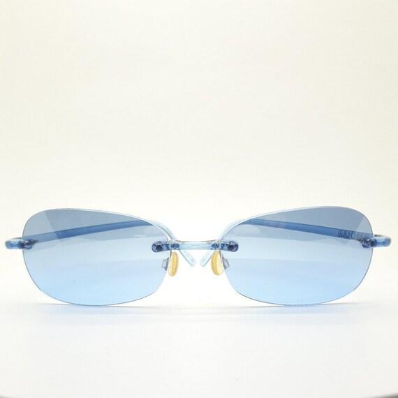 Romeo Gigli Vintage Sunglasses