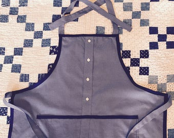 Adult or Children's Apron