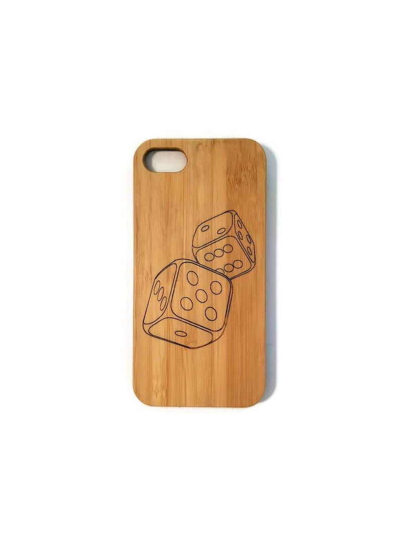 iphone 7 case dice