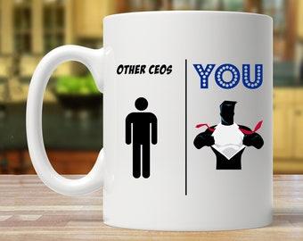 Etsy & Ceo gift | Etsy