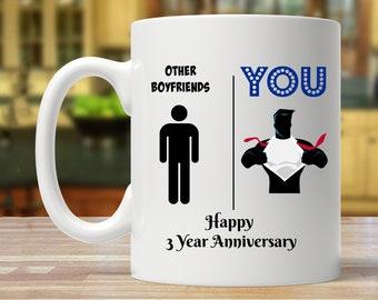26e006d7ab2a5 3 year anniversary gifts for boyfriend