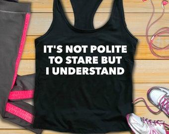 funny workout shirts, funny workout shirt, workout shirt, workout tank, workout clothes, funny workout tank, gym shirt, funny gym shirt