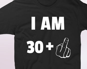 31st Birthday Gift Shirt 31 Years Old Gifts Funny Shirts T Gag Joke Present