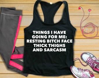 31cf38f15c2 sarcastic workout clothes
