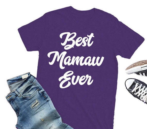 b989eb00 gift for mamaw mamaw gift gifts for mamaw mamawgifts best   Etsy