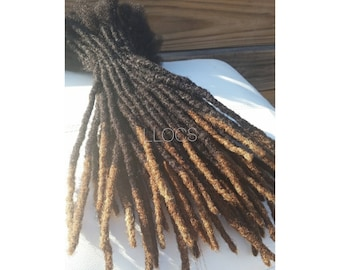 Dreadlock Extensions Etsy