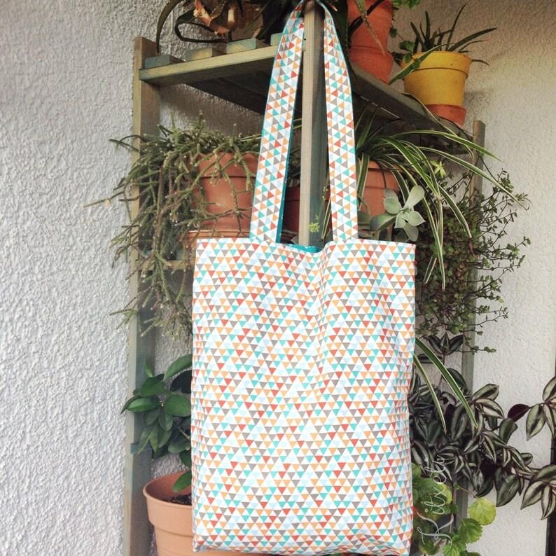 ShopperTote bag