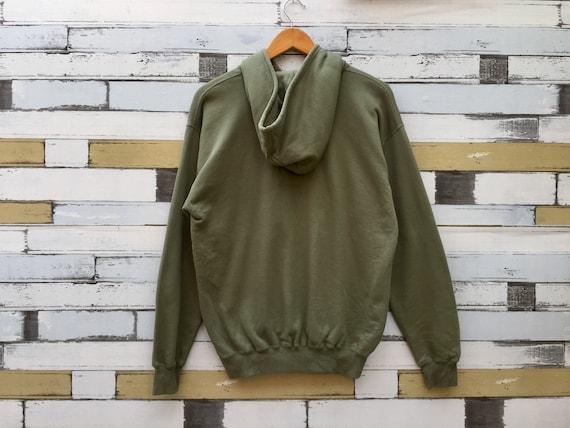 e9eef576a407 Vintage 90s Converse Hoodies Pullover Converse Sweatshirt