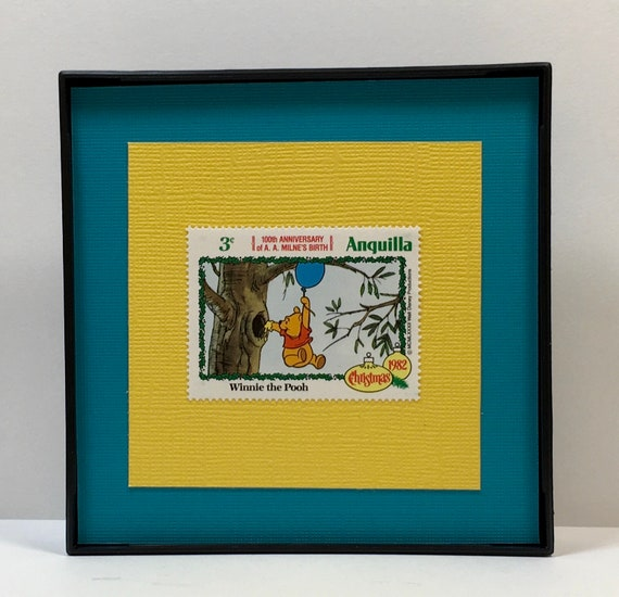 01ed55b85831 Winnie the Pooh-Pooh bear-Pooh bear gifts-Pooh bear