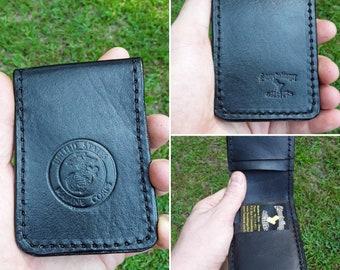 US Marine Corps - 4-Slot Minimalist Wallet