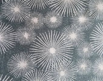Star Burst Fabric
