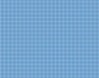 graph paper design etsy