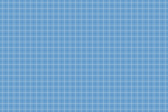 graph paper for school graph paper designs and colors etsy