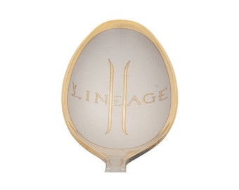 Lineage2   Etsy