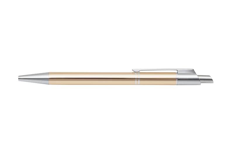 100 Days Of School Engraved Pen Ballpoint Pen Personalised Pen Gift Personalized Pen Custom Pens Teacher Gift Best Friend Gift Personalized