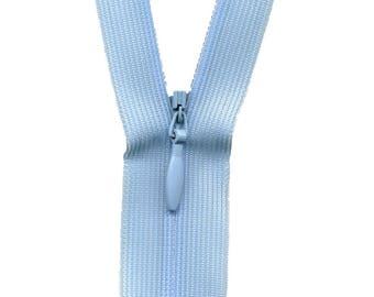 Blue Sky C583 Invisible zipper