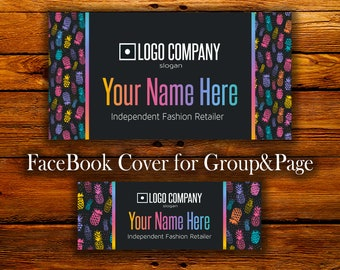 lularoe cover pages etsy