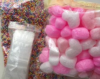 supply kit