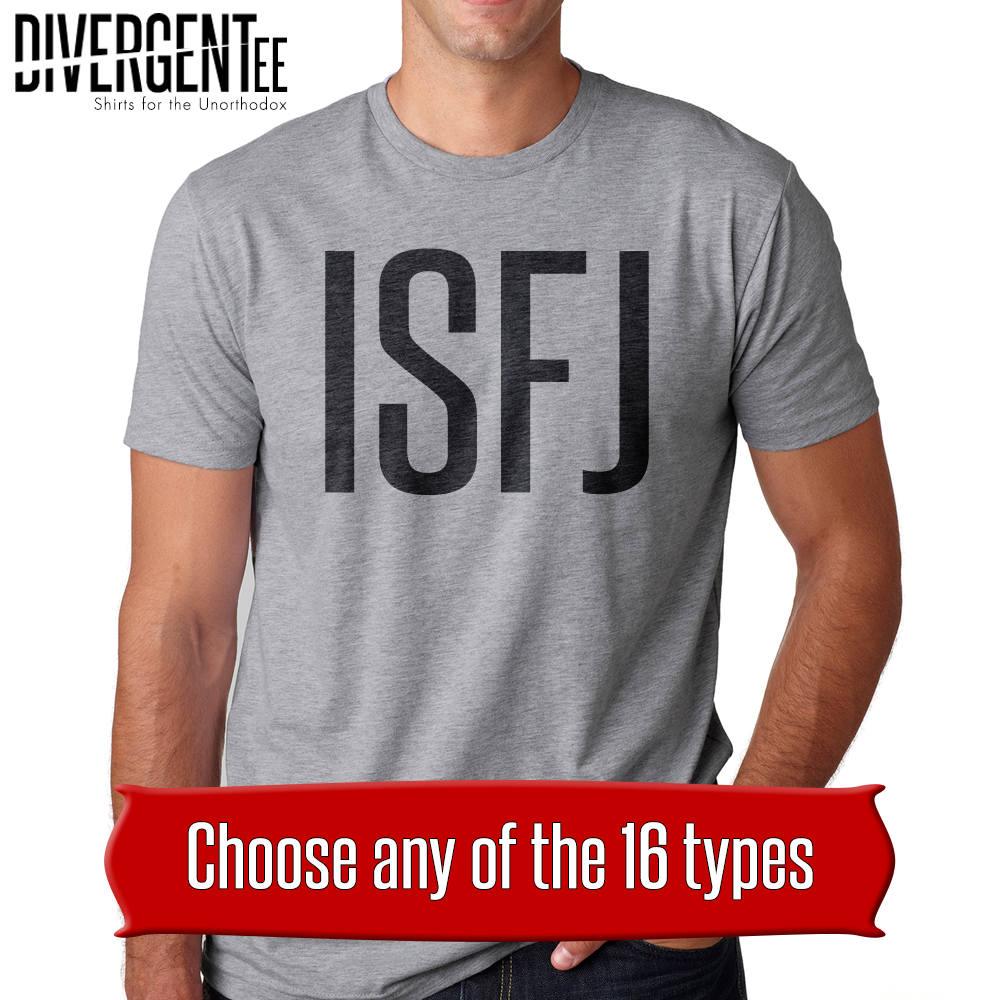 myers briggs personalty type shirt infj intj intp isfj isfp istj istp infp  enfj enfp entj entp esfj esfp estj estp Psychology gift shirt