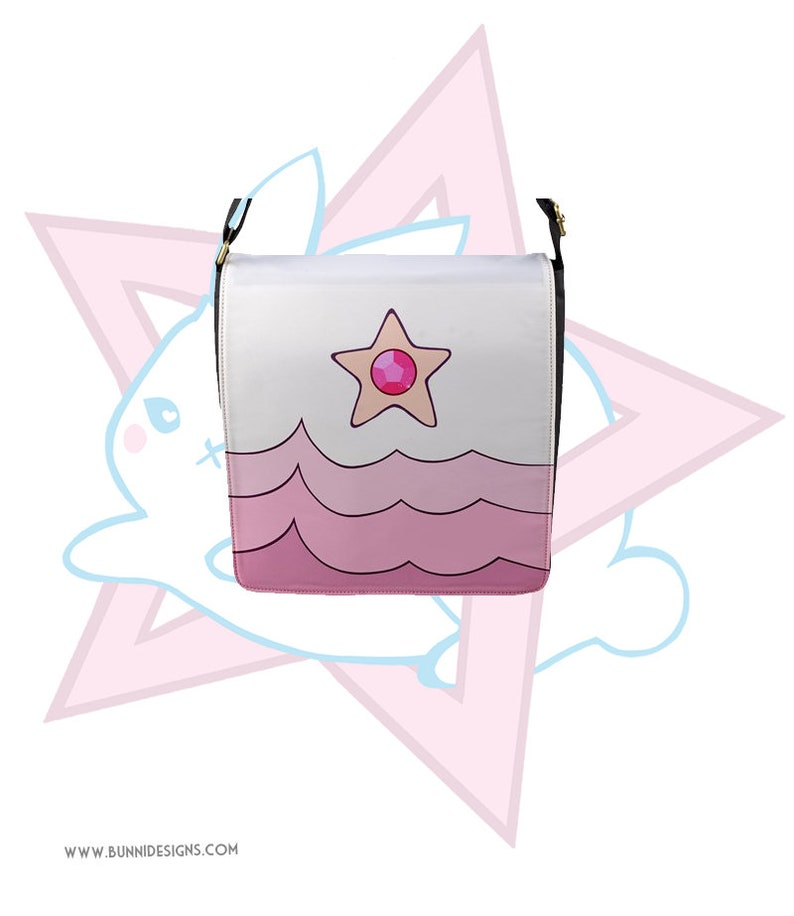 Magical Transforming Purse Multiple designs to choose from