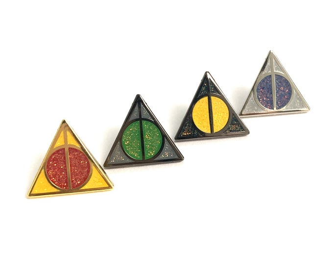 HP 'Wristband Candy' Band Buttons