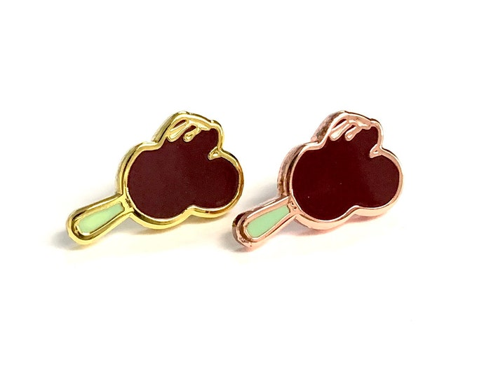 Mr. Mouse Bar 'Wristband Candy' Band Buttons