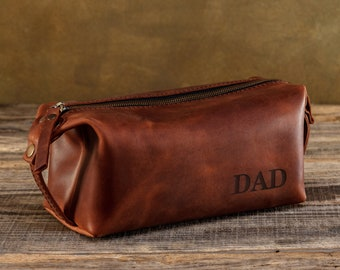 Only Leather Goods