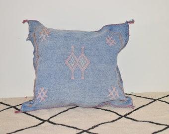 handmademoroccoshop