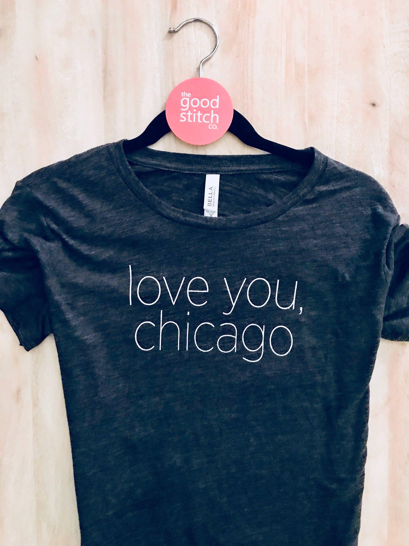 brand new adcea 127b7 Cute Womens Chicago Cubs Shirts