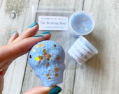 The Wishing Hour (a thousand wishes type) wax melts