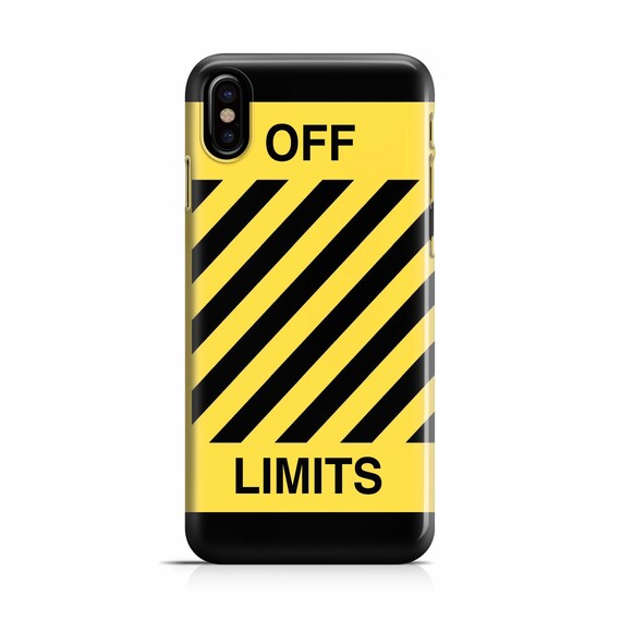 bae57585 Off Limit iPhone X Case Hypebeast iPhone 8 Plus Case Supreme iPhone Case  Hypebeast iPhone 7 Plus Case Off White iPhone XS Max Case Gucci