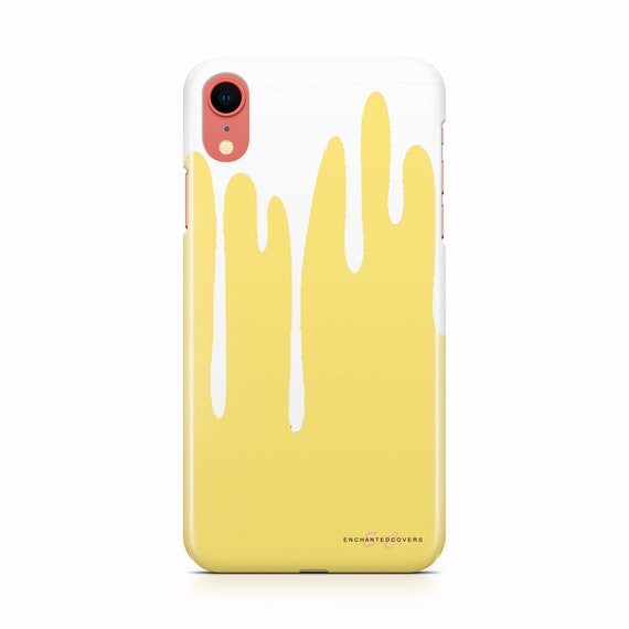 kylie jenner phone case iphone 8