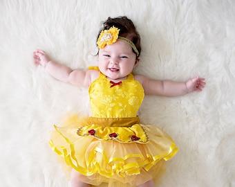 8d6ae324d85d68 Baby girl costume