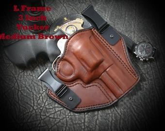 2bfc65f3fa0d Smith   Wesson N Frame 4