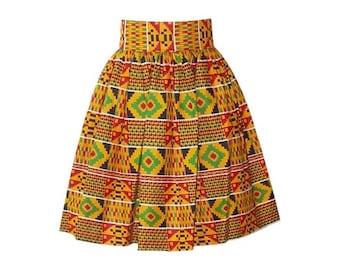 Shop Afrique