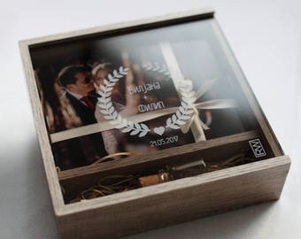 photographersbox