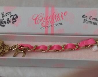 solid perfume bracelet