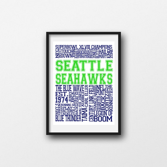 It is an image of Seattle Seahawks Schedule Printable with regard to seattle times