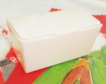 Gift Cardboard Boxes Monza Berglauf Verband Com