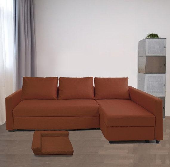 Cool Unique Handmade Furniture Uwap Interior Chair Design Uwaporg