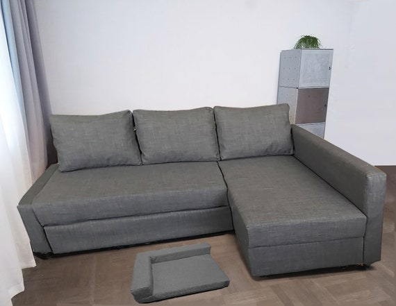 Sensational Ikea Friheten Cover Ikea Friheten Slipcover Friheten Corner Sofa Cover Fathers Day Gift Ikea Sofa Cover Ikea Slipcover Custom Made Gmtry Best Dining Table And Chair Ideas Images Gmtryco