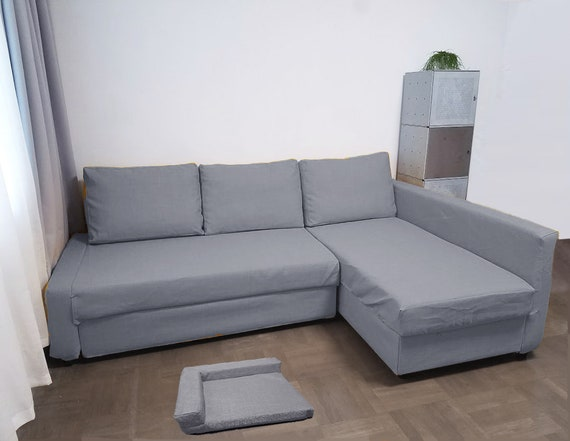 Replacement Slipcover for Ikea