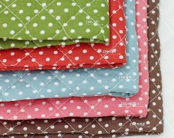 Yk Fabrics