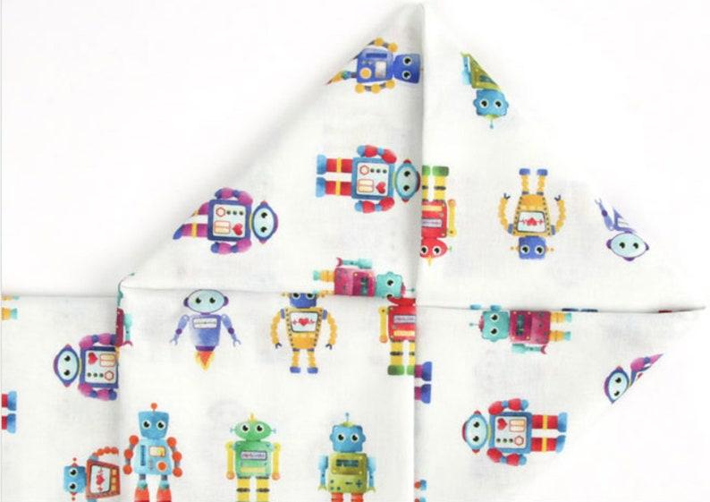 Teddy farbig 14506 Applikationen Mono Quick  Winnie Pooh © m