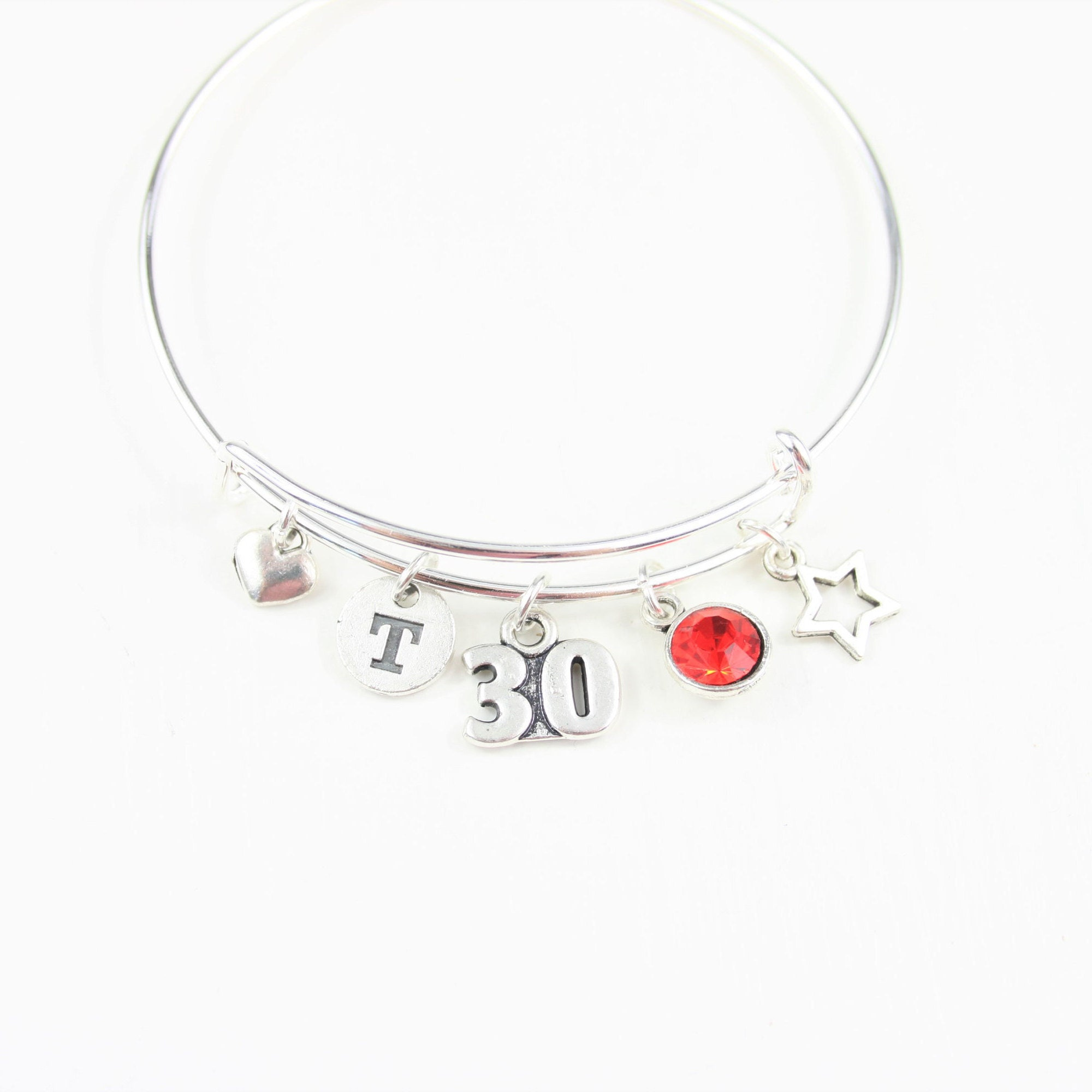 30th Birthday Gift For Her Gifts Woman Dirty 30 Big Sister Friend Daughter Anniversary
