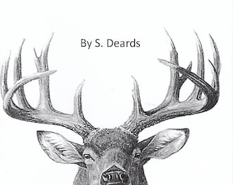 18 Poems (Poetry book)